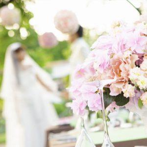 آتلیه تخصصی عروس و داماد
