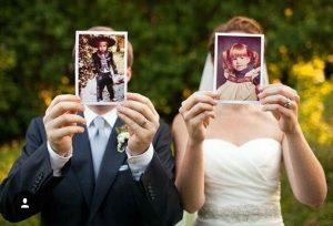نکاتی در مورد مراسم عروس و داماد